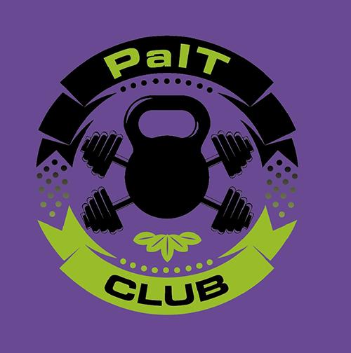 PaIT_logo