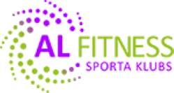 AL-Fitness-krasu-pase-2 (Custom)