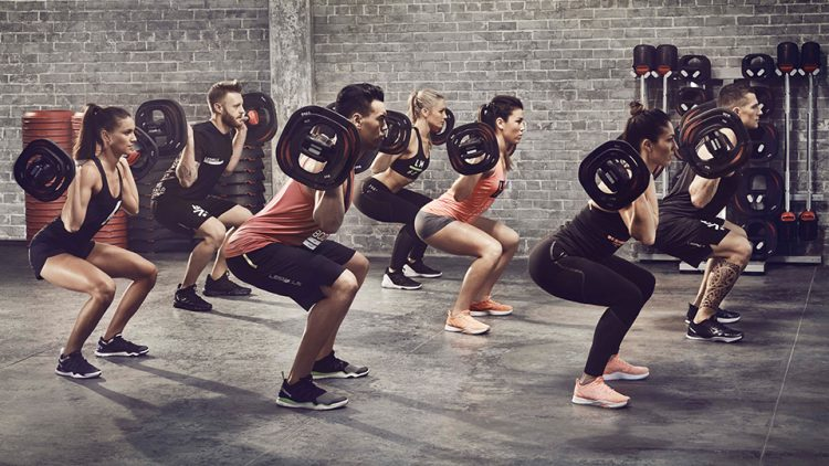 BodyPump-Side-e1517915186579