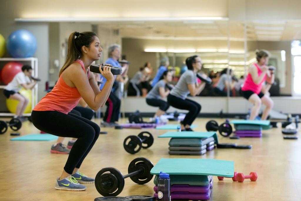 dyc-workout-classes-01